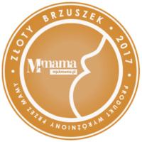 """logo zb2017 e1517945082836 - FARBY SANOTINT Z NAGRODĄ MAGAZYNU """"MJAK MAMA""""!"""