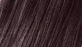 02 BLACK BROWN / czarnobrązowy