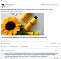 Facebook Sanotint opinie Pani Ania blog szampon do częstego mycia balsam regeneracyjny lakier ekologiczny e1491864139346 - OPINIA PANI ANI