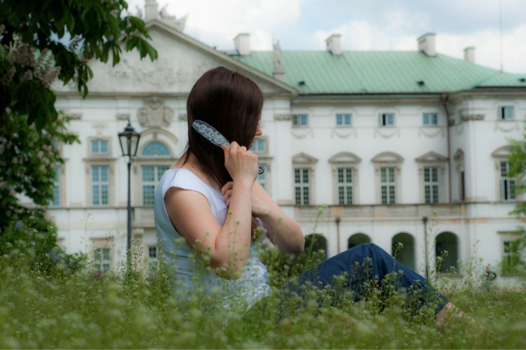 Sanotint Ilona 01 750x500 - SANOTINT CLASSIC NR 4