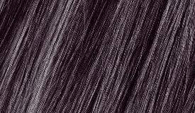 01 BLACK / czarny