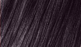 17 BLUE BLACK / granatowa czerń