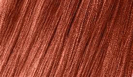 20 TITIAN RED / tycjanowska czerwień