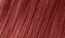 24 CHERRY / wiśniowa czerwień