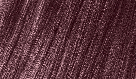 28 RED CHESTNUT / mahoniowy kasztan