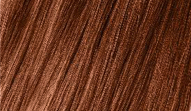 09 NATURAL BLONDE / naturalny blond