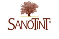 logo pion S 2 - FARBA SANOTINT – GENIALNA!