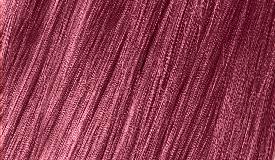 56 BURGUNDY / burgund