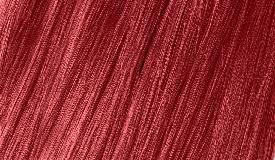 58 MAHOGANY RED / mahoniowa czerwień