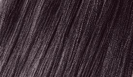 71 BLACK / czarny