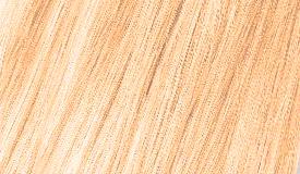87 EXTRA LIGHT GOLDEN BLONDE / bardzo jasny złoty blond