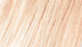 88 EXTRA LIGHT BLONDE / bardzo jasny blond